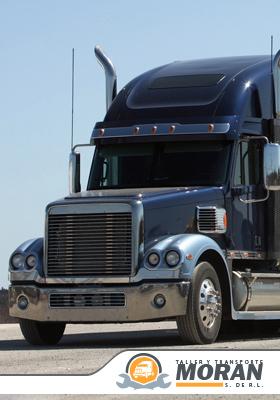 baner-camiones