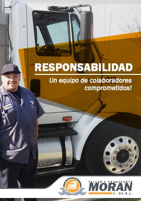 baner-camiones1