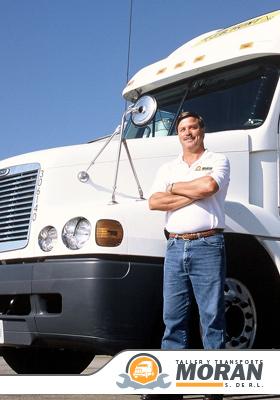 baner-camiones2
