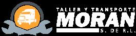 Taller y Transportes Morán