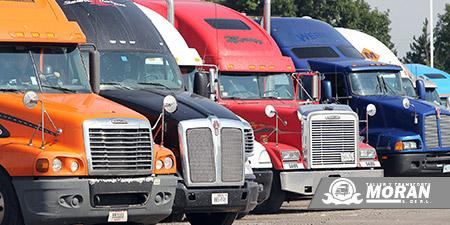 compra-venta-camiones